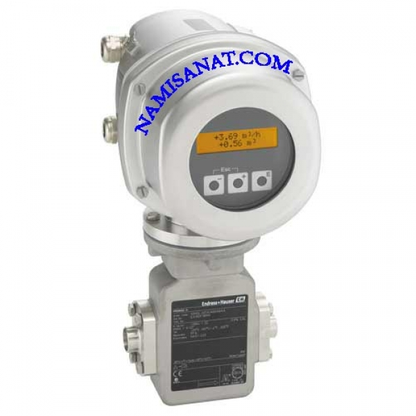 50H04-DB0A2AA0ABAA, 50H04-DB0A2AA0ABAA , 50H04-DB0A2AA0AB , 50H04-DB0A2AA , 50H04-DB , ENDRESS HAUSER
