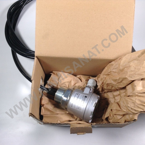FTC52-AG1AC13EB, LEVEL,LEVEL SWITCH,FTC52-AG1AC13EB,FTC52-AG1AC,FTC52,FTC