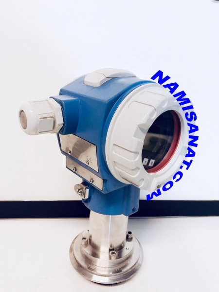 PMC71-AAA1P1TRANT, PRESSURE TRANSMITTER,PMC71-AAA1P1TRANT,PMC71-AAA1P,PMC71,PMC,  E+H , E&H, ENDRESS+HAUSER , ENDRESS&HAUSER , ENDRESS , ENDRES&HAUSER , ENDRES&HOUSER, ENDRESS&HOUSER