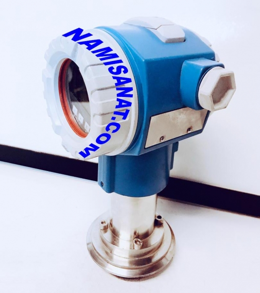 PMC71-AMA1P1TRAAA, PRESSURE TRANSMITTER,PMC71-AMA1P1TRAAA,PMC71-AMA1P,PMC71,PMC ,  E+H , E&H, ENDRESS+HAUSER , ENDRESS&HAUSER , ENDRESS , ENDRES&HAUSER , ENDRES&HOUSER, ENDRESS&HOUSER