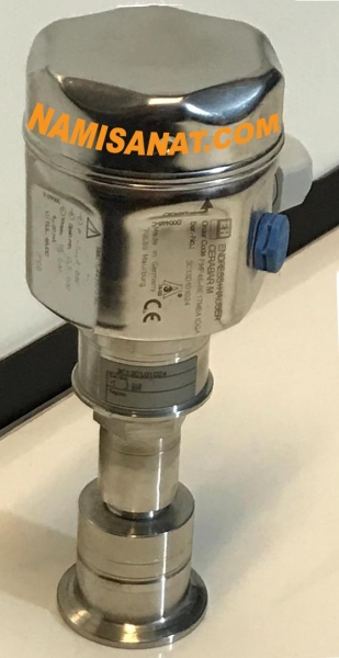 PMP46-RE17MBA1DGA, PRESSURE TRANSMITTER,PMP46-RE17MBA1DGA,PMP46-RE17MBA1DGA , PMP46-RE17MBA1DG , PMP46-RE17MBA1D , PMP46-RE17MBA1 , PMP46-RE17MBA , PMP46-RE17MB , PMP46-RE17M , PMP46-RE17 , PMP46-RE , PMP46-R , PMP46 , liquiline m, level switch , flowswitch,مانیتور,transmitter, levelflex m ,cerabar s ,  E+H , E&H, ENDRESS+HAUSER , ENDRESS&HAUSER , ENDRESS , ENDRES&HAUSER , ENDRES&HOUSER, ENDRESS&HOUSER ,transmetter, transmitter, pressure, measuring, probe ,MAG , PROMAG ,MASS,CERABAR, LEVELFLEX, MICROPILOT , PRESSURE TRANSMITER , FLOW METTER , فلومتر ,