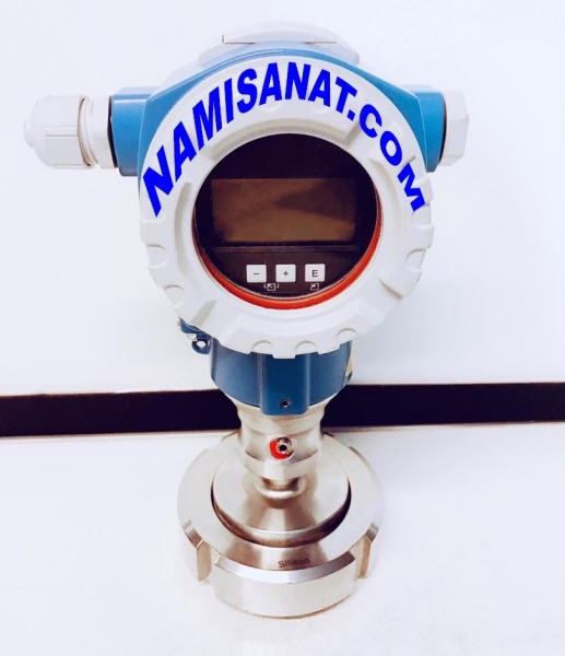 PMC71-AAA1P1YYABT, PRESSURE TRANSMITTER,PMC71-AAA1P1YYABT,PMC7 , 1-AAA1P1,PMC71,PMC,  E+H , E&H, ENDRESS+HAUSER , ENDRESS&HAUSER , ENDRESS , ENDRES&HAUSER , ENDRES&HOUSER, ENDRESS&HOUSER