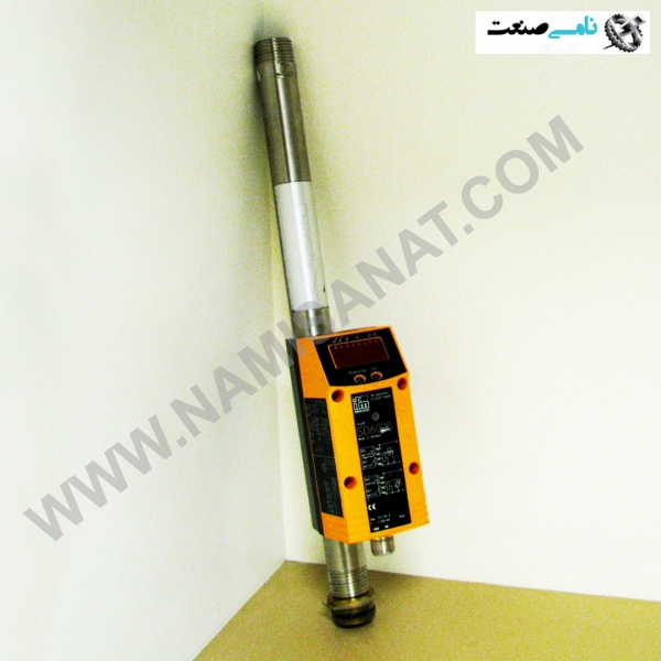 SD6000, SD6000,Compressed air meter,Flow sensors,IFM,SD6000,Compressed air meter,Flow sensors,IF,SD6000,Compressed air meter,Flow sensors,I,SD6000,Compressed air meter,Flow sensors,SD6000,Compressed air meter,Flow,SD6000,Compressed air meter,SD6000,Compressed air,SD6000,Compressed,SD6000